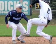 Prep baseball: Northville rules KLAA Central at 16-0
