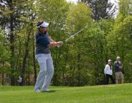 Steve Scott earns a spot in U.S. Open sectional qualifier