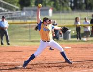 Wren stays alive in AAA softball Upper State tournament