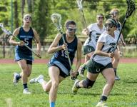 Morris County lacrosse teams ready for NJSIAA tournament