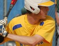 BASEBALL: Tierney has quite a resume