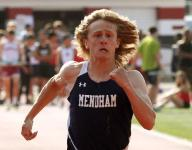 Personal bests turn to gold at Morris County Championships