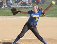 SOFTBALL: Booth, Maple Shade down Pitman in first round