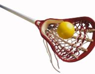 Local roundup: Lourdes girls lacrosse falls in sectional game