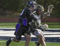 Lacrosse: Lacey outlasts Colts Neck in NJSIAA first round game