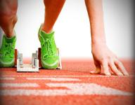Track and Field: Waupun boys run away with win