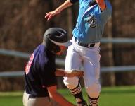 Roundup: Crusaders' Johannessen records 100th hit