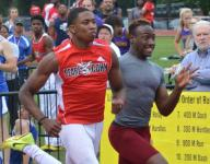 Pearl-Cohn shines at A-AA track sectional