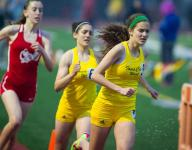 West, City High track teams qualify for state
