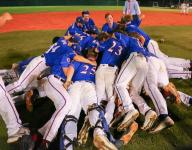 Prep turns back MRA for MAIS title, 6-3