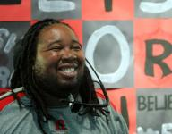 Eric LeGrand event A Walk to Believe adds 5K for Year 5