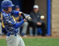 Warriors rise up for sectional baseball win over Galion
