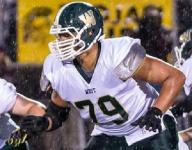 OL Cupp, Lukusa give MSU 5 commitments in 3 days