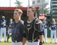 Evangel looking for third straight baseball state title
