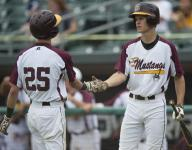 Madison Academy completes historic state triple crown