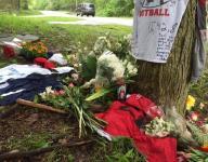 Classmates remember Hawken students killed in crash