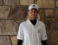 CCM sophomore wins Region XIX golf tourney