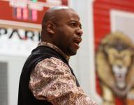 Jones resigns from Ouachita amid Wossman talk