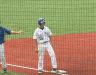 Conway advances to 7A semifinals