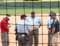 Cabot softball beats Har-Ber to advance
