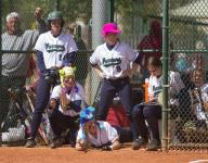 Tooele Lady Buffs eliminate Snow Canyon from 3A State