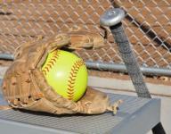 Prep Roundup: Roncalli softball team drops tough one