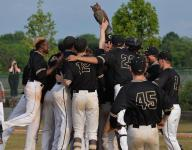 Central Magnet baseball reaches state with 4-0 win