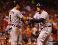 Detroit 10, St. Louis 4: Tigers explode at plate again