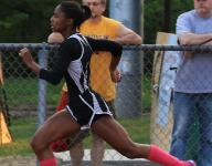 Wildcats experience highs, lows at D1 track regional