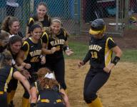 What you missed in Shore Sports for May 16