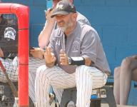 BASEBALL: Tropiano collects 600th career victory