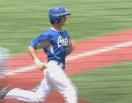 Conway baseball heading to championship game