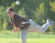 Varsity Insider: Week 3 baseball power rankings