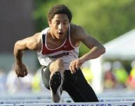 Seymour Thunder second in Bay track meet