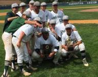 Baseball: Spackenkill topples Marlboro to win third straight MHAL title