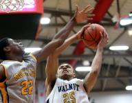 Winter All Stars of 2015: Ohio boys preps basketball