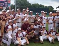 Madison Academy celebrates back-to-back titles