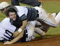 Smiths Station wins Class 7A championship