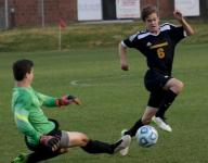 Brentwood, Ravenwood reach state soccer tourney
