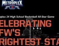 Michigan State signee Matthew McQuaid named MVP of Dallas area all-star basketball game