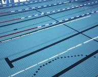 Swimming: TW juniors qualify for state meet