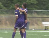 CAC boys soccer ready for chance at redemption