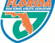 North Florida Christian earns second straight trip to the state finals