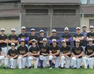 4 straight TEC titles is a baseball first