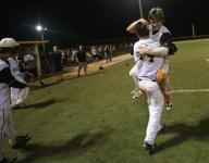 Bishop Verot advances to 4A baseball final