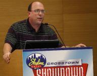 Skyline Chili Crosstown Showdown schedule announced