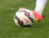 May 18 Soccer Roundup