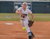 Siegel's Westfall dominates in circle