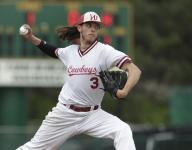 PSL baseball: Apolloni leads Western to 8th straight crown