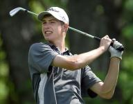 Mendon's Gunnar Doyle wins SuperSectional golf title